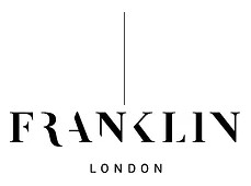 Franklin London Logo