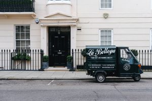 Property Management London for Homeowners Belgravia Mayfair