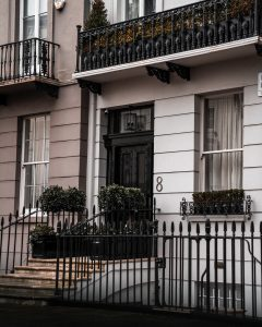 Property Management Homeowners London Mayfair Belgravia